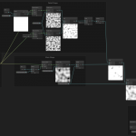 Stefan Volkers Unity Shader Graph